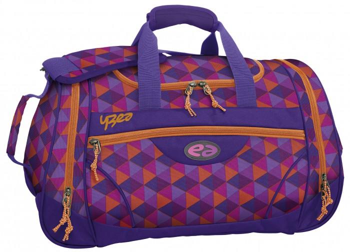 Спорт и отдых , Сумки для детей Thorka Спортивная сумка Yzea Sports Конус арт: 362448 -  Сумки для детей
