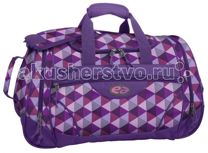 Thorka  Спортивная сумка Yzea Sports Стремление