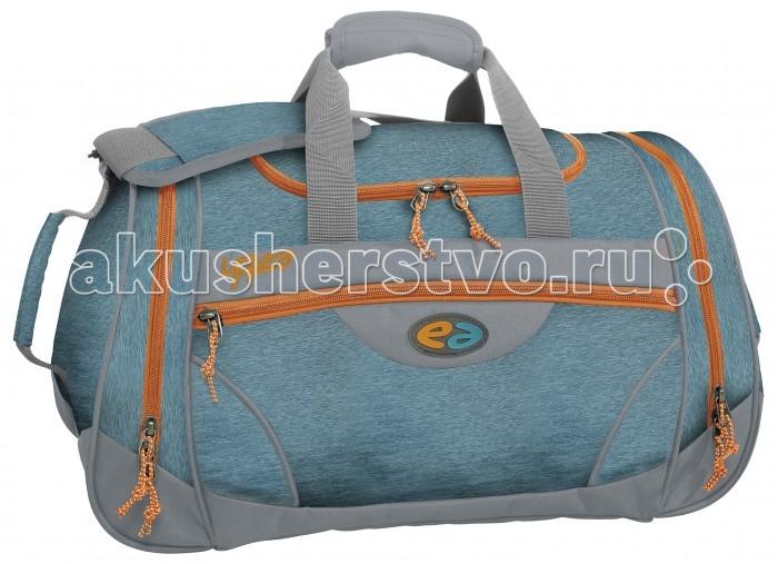 Летние товары , Сумки для детей Thorka Спортивная сумка Yzea Sports Волна арт: 362488 -  Сумки для детей