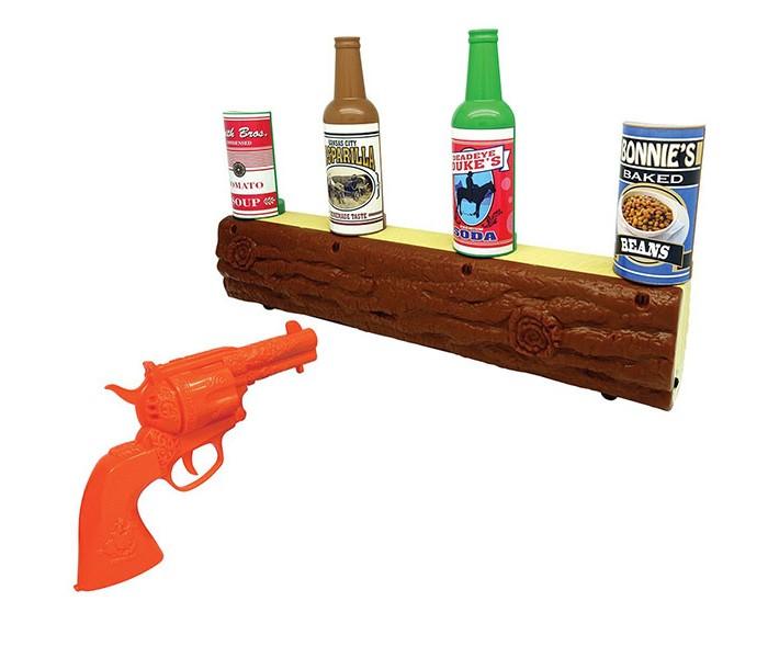 Купить Игровые наборы, Dragon-i ИК-тир Wild West Top Gun