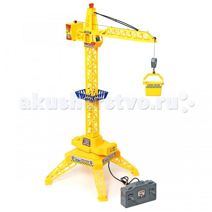 Электронные игрушки Veld CO Кран
