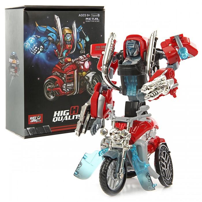 Veld CO Робот-трансформер 58394 от Veld CO