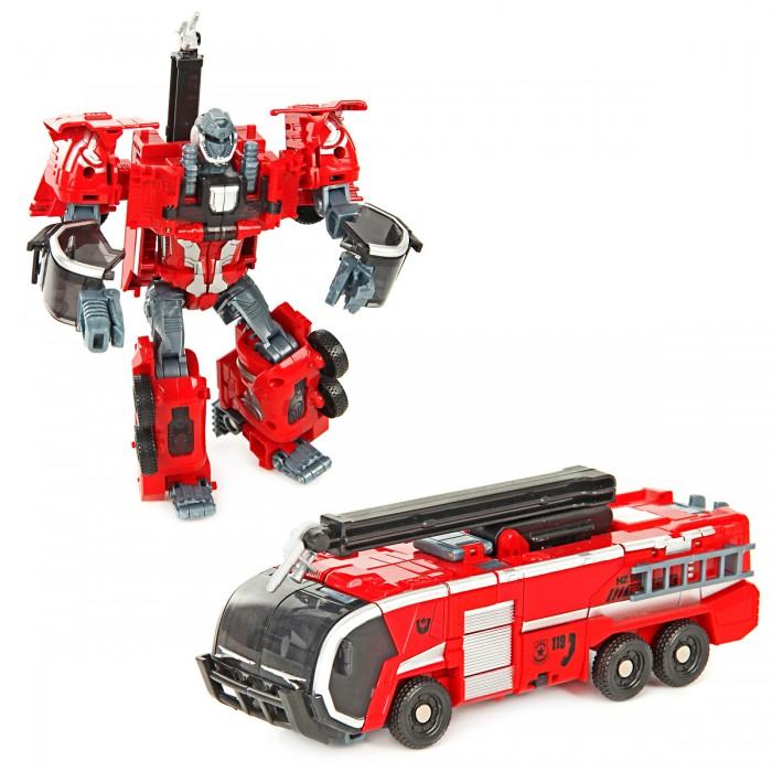 Veld CO Робот-трансформер 58398