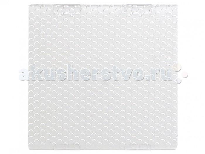 Мозаика Aquabeads Аксессуар Форма для бусин аксессуар skybear 251000