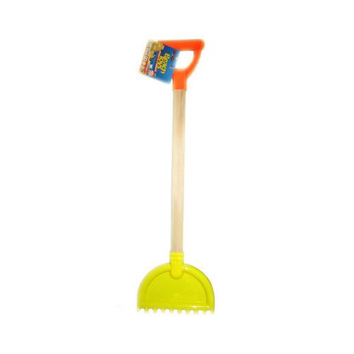 Игрушки в песочницу Pullman Грабли