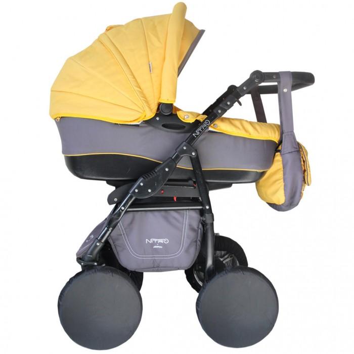 Аксессуары для колясок Ангелочки Чехлы на колёса 4 шт. спортивные сумки и чехлы