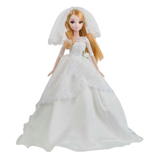 Куклы и одежда для кукол Sonya Rose Нежное кружево (Золотая коллекция)