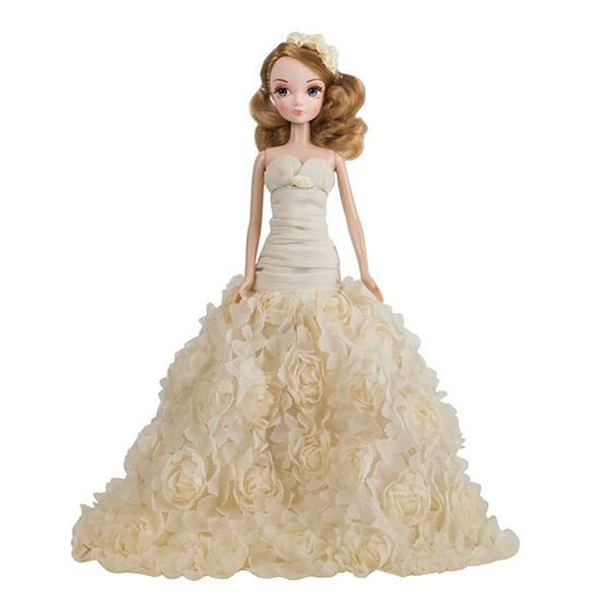 Sonya Rose Кукла Цветочный сон (Золотая коллекция)