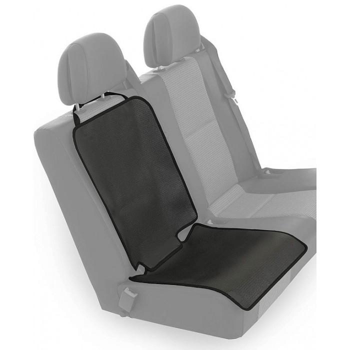 Аксессуары для автомобиля ProtectionBaby Защитный коврик на автомобильное сиденье