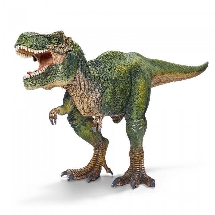 Купить Игровые фигурки, Schleich Игровая фигурка Тиранозавр Рекс 14525