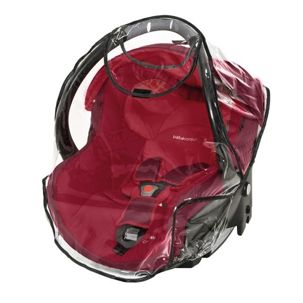 Bebe Confort Дождевик для автомобильного кресла Creatis