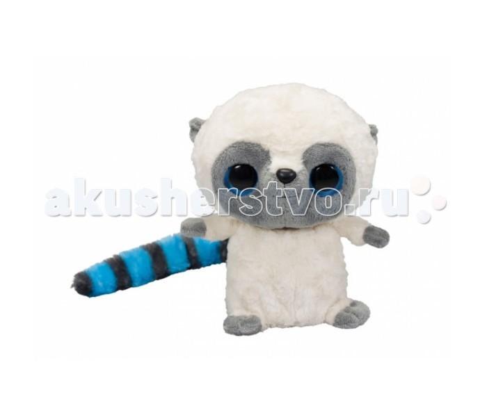 Интерактивная игрушка Simba YooHoo&Friends