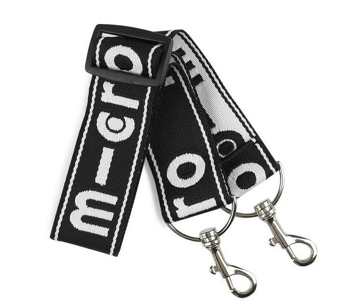 Micro Ремень для переноски самоката Shoulder Strap