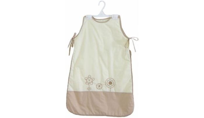 Спальные конверты Fairy Волшебная полянка сумка для пеленок и подгузников fairy волшебная полянка цвет бежевый 50 см х 40 см