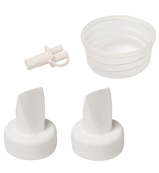 Ardo Набор запчастей для молокоотсоса Service Kit