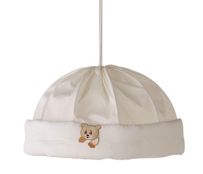 Детская мебель , Светильники Baby Expert Abbracci Trudi арт: 37573 -  Светильники