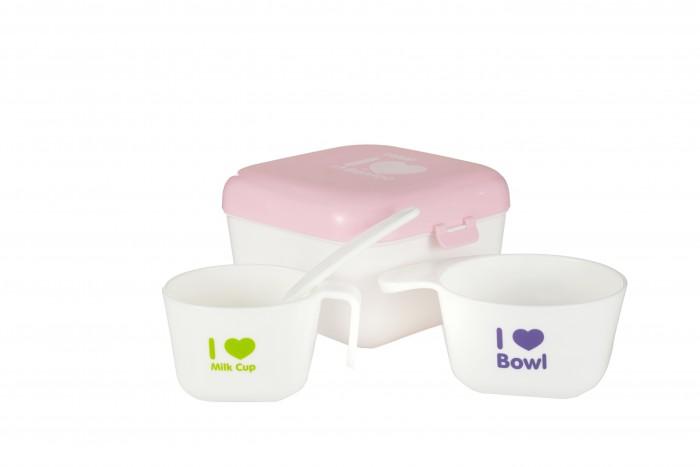 Купить Farlin Полезный контейнер Bentoo для еды в интернет магазине. Цены, фото, описания, характеристики, отзывы, обзоры