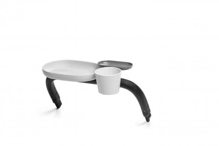Купить Cybex Столик для кормления Priam в интернет магазине. Цены, фото, описания, характеристики, отзывы, обзоры