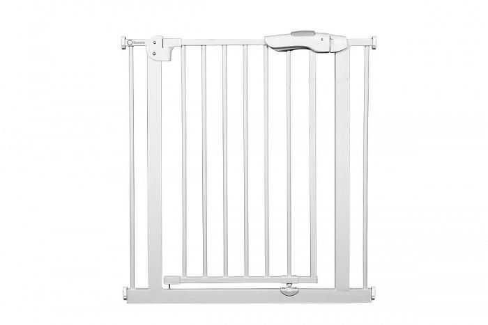 Безопасность ребенка , Барьеры и ворота Lionelo Барьер-ограждение для прохода Lo-Truus арт: 378384 -  Барьеры и ворота
