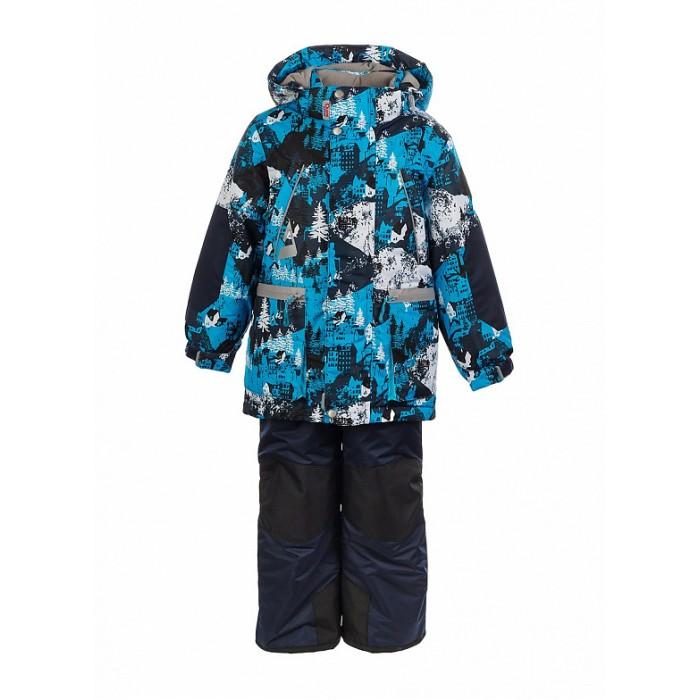 Купить Oldos Комплект для мальчика Коналл в интернет магазине. Цены, фото, описания, характеристики, отзывы, обзоры