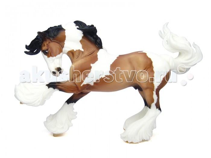 Breyer Лошадь Тинкер  (1497)