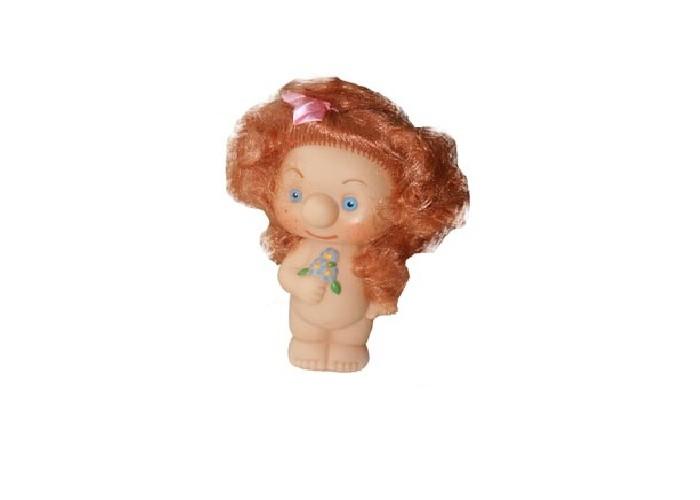 Куклы и одежда для кукол Русский стиль Игрушка Кукла Анюта 26 см кукла маленькая леди анюта в вечернем платье 1979748