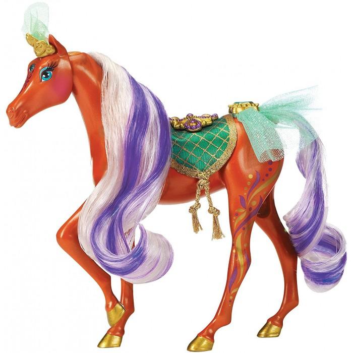 Игровые фигурки Pony Royal Пони Принцесса Сиенна, Игровые фигурки - артикул:38295