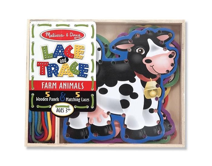 Развивающая игрушка Joy Toy Логика Поющий горшочек