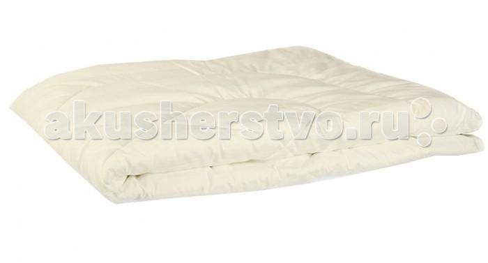 Одеяла Сонный гномик Лебяжий пух