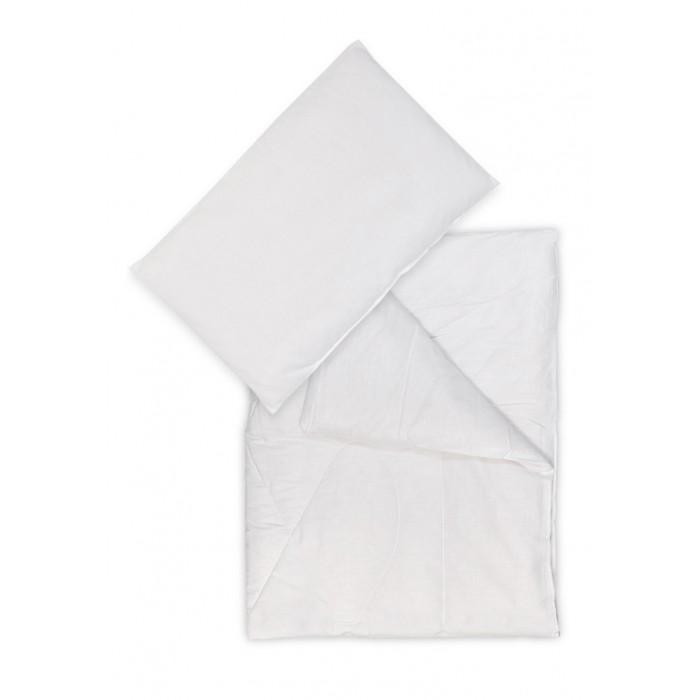 Постельные принадлежности , Одеяла Сонный гномик с подушкой холлофайбер арт: 38487 -  Одеяла