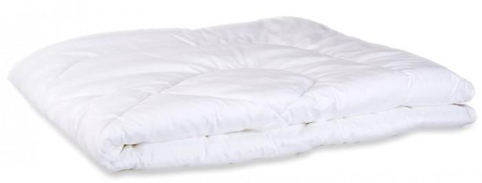 Одеяло Сонный гномик синтепон