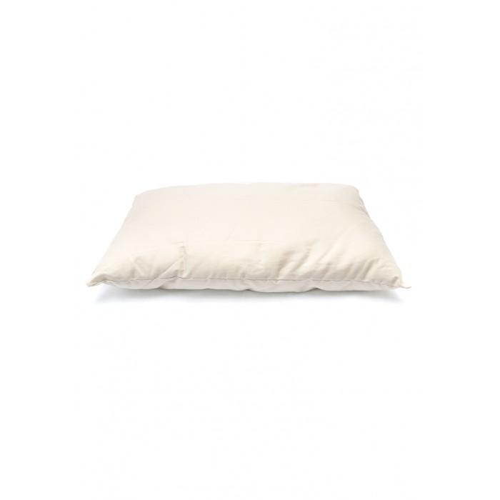 сонный гномик подушка анатомическая для младенцев жираф и черепаха 27 х 25 см Подушки для малыша Сонный гномик Подушка пух 60х40