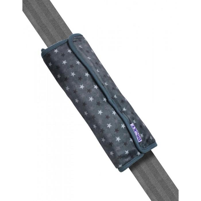 Аксессуары для автомобиля Xplorys Подушка на ремень безопасности автокресла автокресла