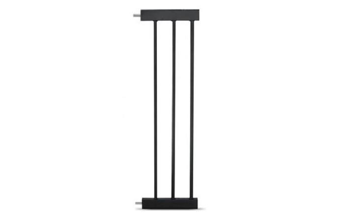 Безопасность ребенка , Барьеры и ворота Baby Safe Расширитель для барьера 21 см арт: 387694 -  Барьеры и ворота