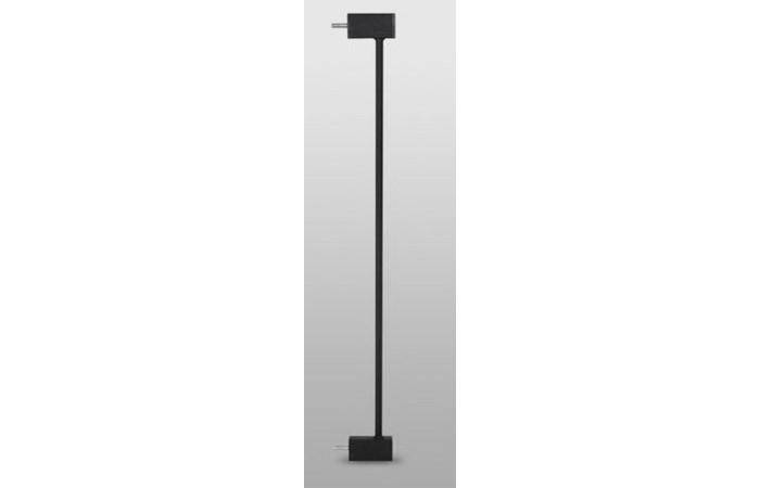 Барьеры и ворота Baby Safe Расширитель для барьера 7 см двери ворота калитки