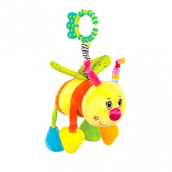 Подвесные игрушки Happy Snail Пчёлка Жу-жу