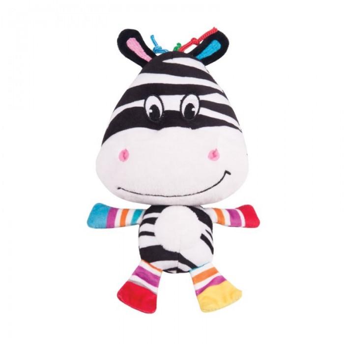 Музыкальные игрушки Happy Snail Весёлая Фру-Фру, Музыкальные игрушки - артикул:388309