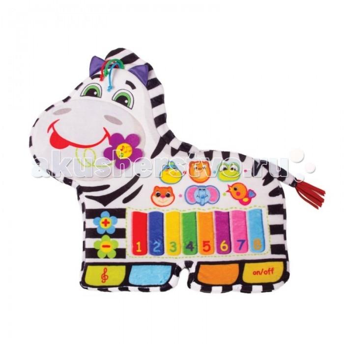 Музыкальные игрушки Happy Snail Песни Фру-Фру куплю старые музыкальные ноты в барнауле