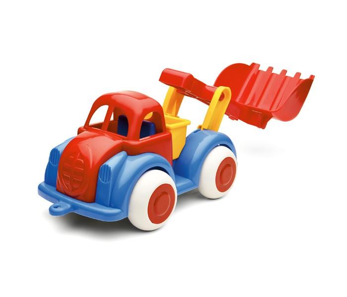 Машины Viking Toys Джамбо экскаватор 28 см