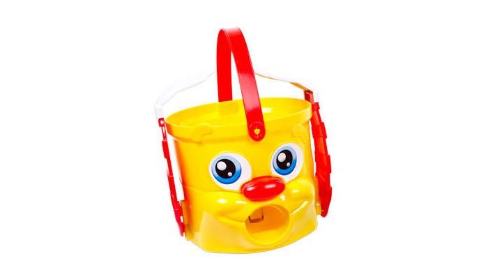 Картинка для Toy Brokers Озорное ведро Mr.Bucket