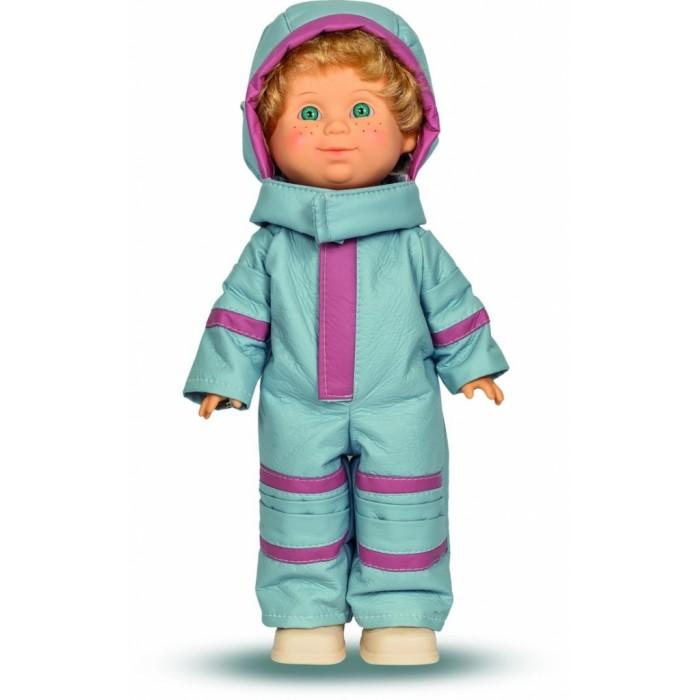 Куклы и одежда для кукол Весна Кукла Митя Космонавт кукла весна 35 см