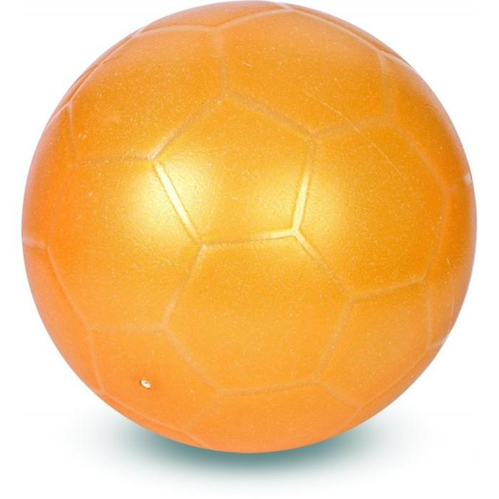 Мячи Весна Мяч футбольный надувное кресло мяч футбольный