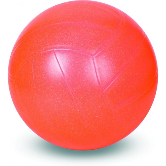 Мячи Весна Мяч Волейбольный мяч волейбольный atemi space бел желт син
