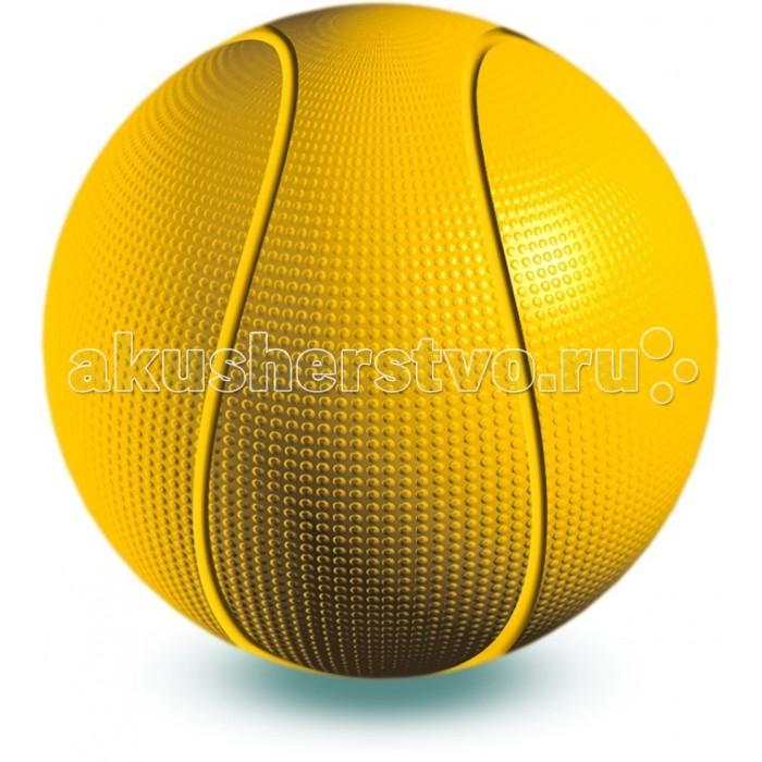 Мячи Весна Мяч Баскетбольный баскетбольный мяч sirdar sackda 1 5