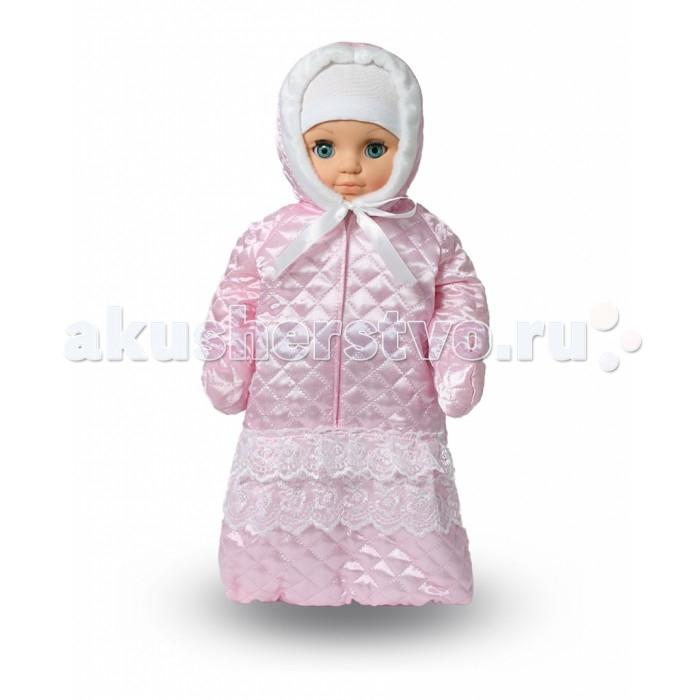 Куклы и одежда для кукол Весна Кукла Пупс 5 куклы win goal кукла пупс