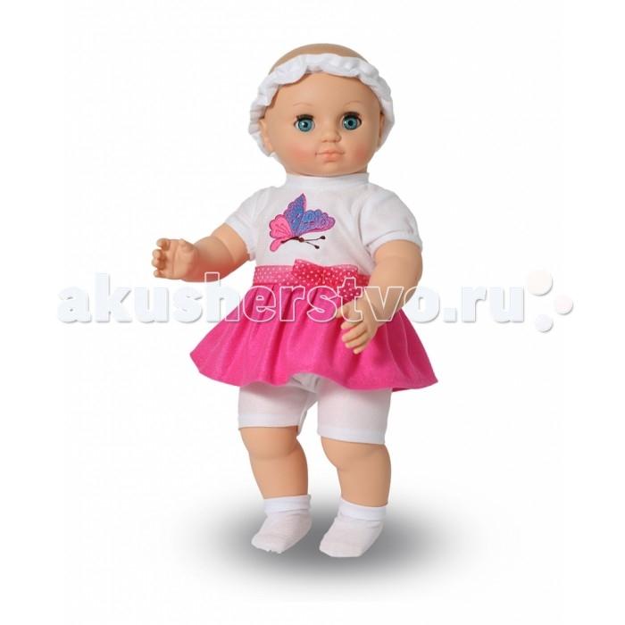 Куклы и одежда для кукол Весна Кукла Пупс 10 куклы win goal кукла пупс