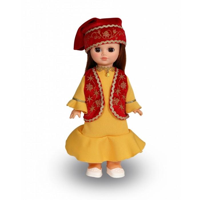 Куклы и одежда для кукол Весна Кукла Алсу куклы и одежда для кукол весна кукла женечка 53 см