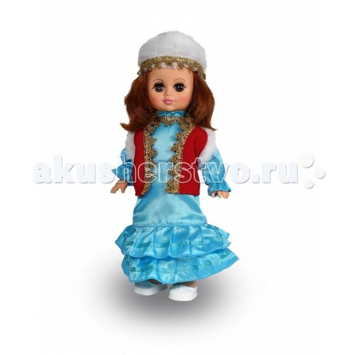 Куклы и одежда для кукол Весна Кукла Айгуль кукла весна айгуль 35 см со звуком в399 о