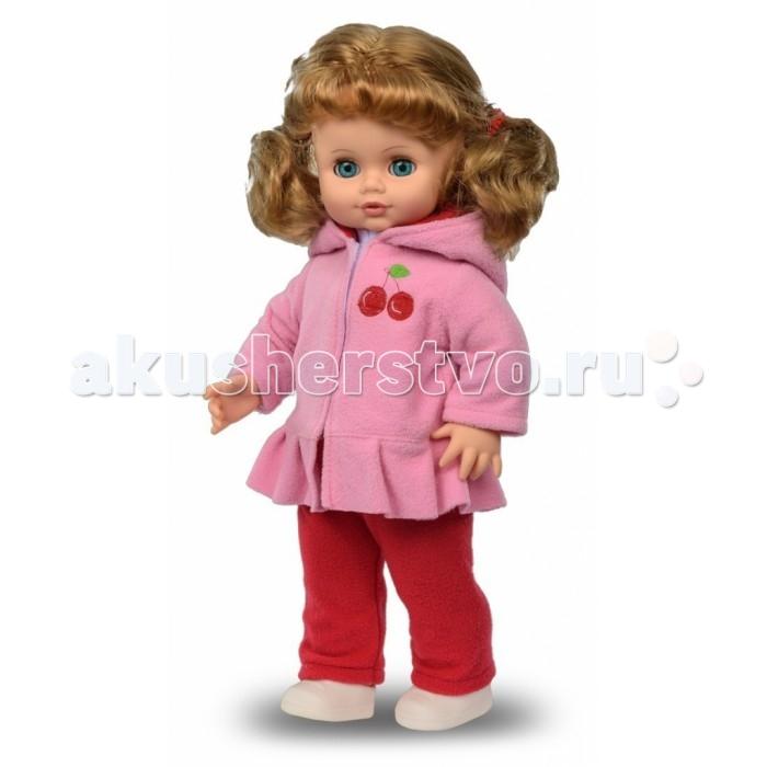 Весна Кукла Инна 5