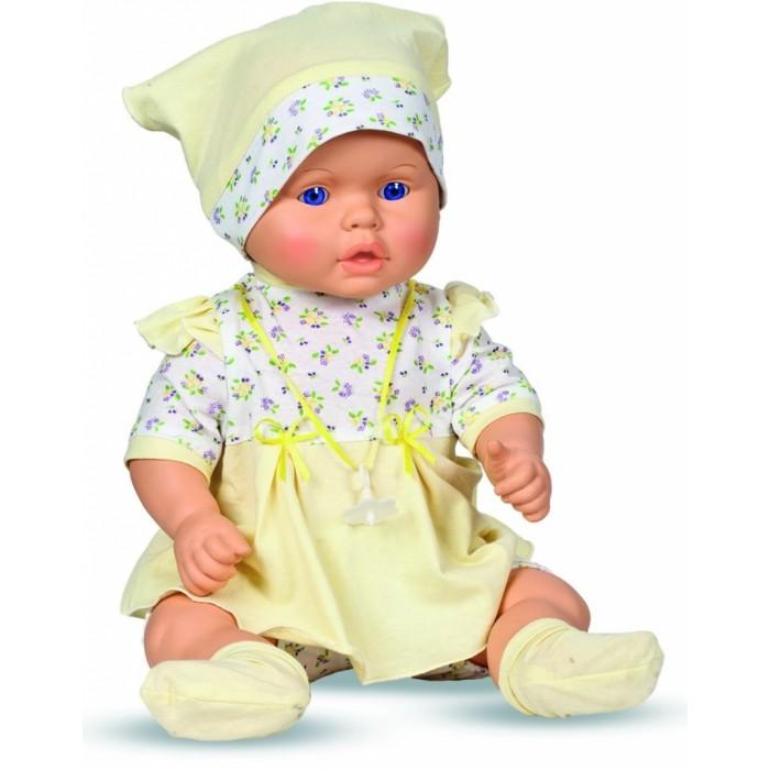 Куклы и одежда для кукол Весна Кукла Влада 5 кукла весна влада 7